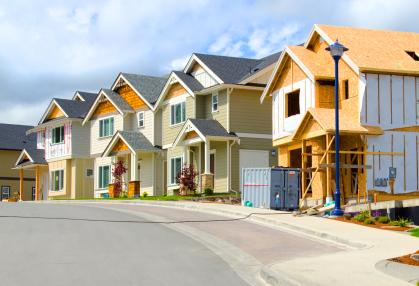 Land Use Tax Policy – How Unfair Is Fair?