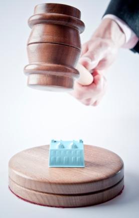 A Real Estate Developer's Worst Nightmare Gets Even Worse